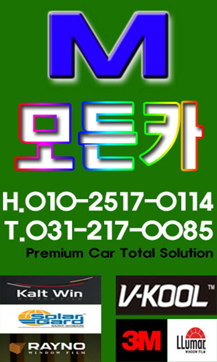 1bf56005ffc455d5e2f54c78111cdb83_1589878597_7208.jpg